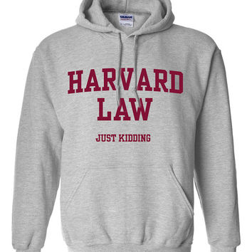 Georges TShirts  Harvard Business Review
