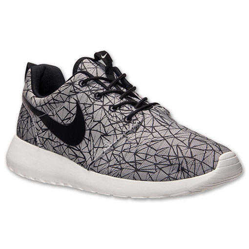 Nike roshe run gpx geometric