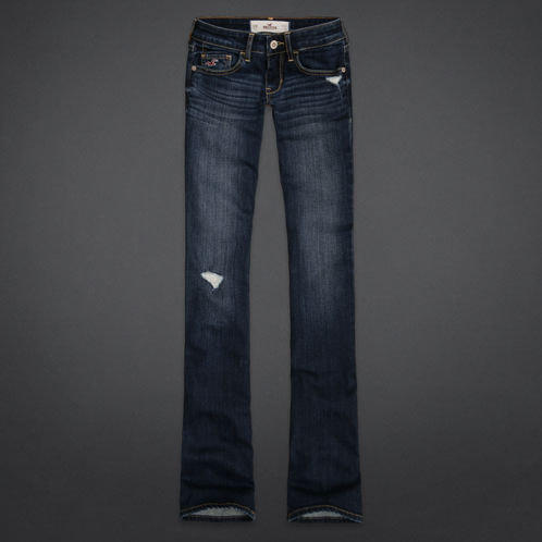 Jeans For Women Bootcut