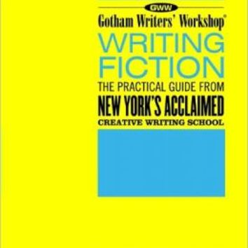 creative writing schools in new york