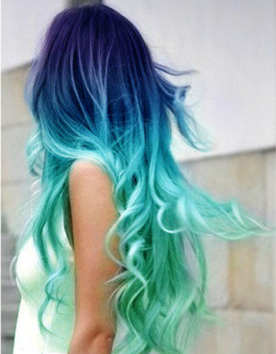 Trending Hairstyles for All Hair Types  Matrix