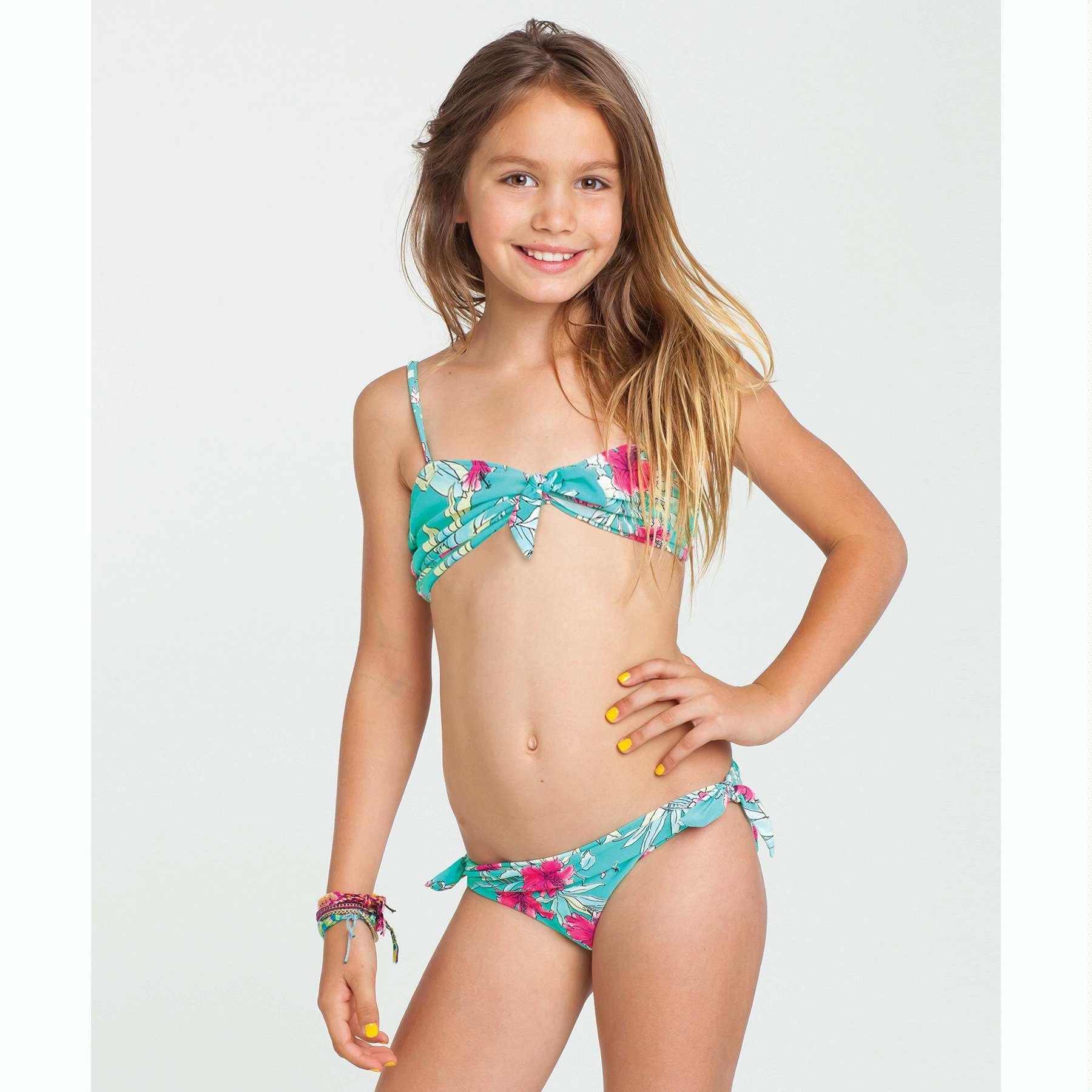 13 Year Old Girl Swimsuit | galleryhip.com - The ...