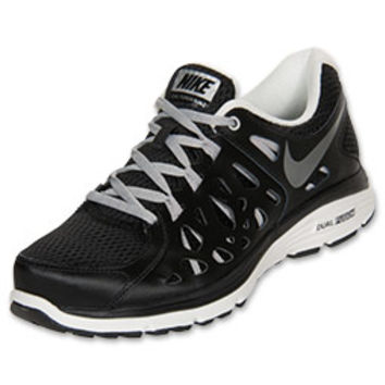 Women S Nike Dual Fusion 2 Running Shoes