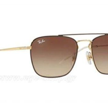 Ray-Ban RB3588 - 905513 Sunglasses