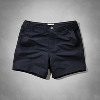 A&F All-Summer Shorts