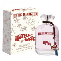 Hippie Chic by True Religion for women
