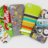 Cases as Awesome as You - Phone Case of the Month