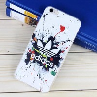 Hot Sale Cute Hot Deal Iphone 6/6s On Sale Iphone Stylish Sports Transparent Soft Apple Phone Case [8069824327]