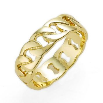 Vanessa Mooney Neptune Ring | Nordstrom
