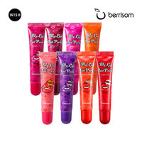BERRISOM My Lip Tint Pack (8Colors) / Patented Lip Tintpack 15g Lip Tattoo