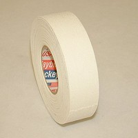 Jaybird and Mais 299 Hockey Tape: 1 in. x 75 ft. (White)
