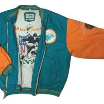 low priced 6e298 ad7c9 Shop Vintage Starter Jackets on Wanelo