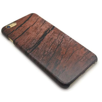 Vintage wood iphone 6 case wood iphone 6 plus case vintage Samsung galaxy S6 case wood galaxy S5 case wood iPhone 4S 5S note 3 note 4 LG G3