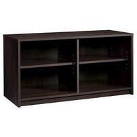 "36"" TV Stand Espresso - Room Essentials™"