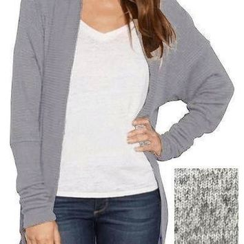 Cocoon Cardigan by Charlies Project