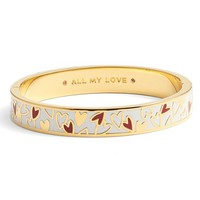 kate spade new york idion bangle | Nordstrom