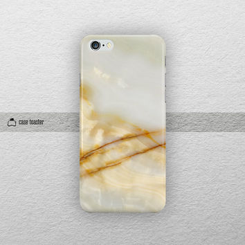 "Onyx marble - iphone 6S case (4.7""), iphone 6S plus case (5.5""), iphone 6 case, iphone 6 plus case, iphone 5C case, iphone 5S case"