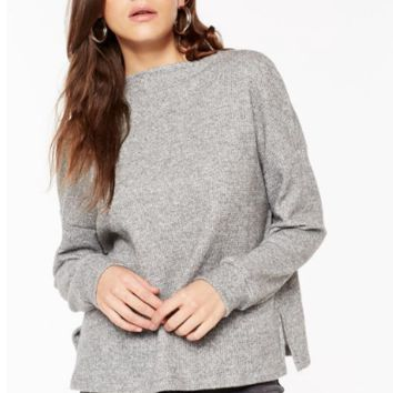 Brielle Brushed Thermal LS