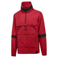 PUMA x XO Men's Half Zip Jumper, buy it @ www.puma.com