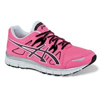 ASICS GEL-Blur 33 2.0 High-Performance Running Shoes - Girls