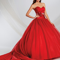Style 250 | Disney Fairy Tale Bridal | Alfred Angelo
