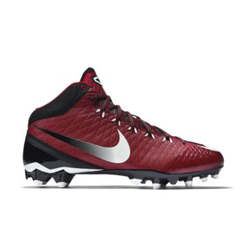 Nike CJ3 Pro TD Men's Football Cleat