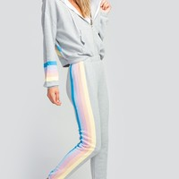 Spectrum Bottoms Knox Pants