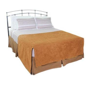 Cane Pulito Pet Bed Scarf