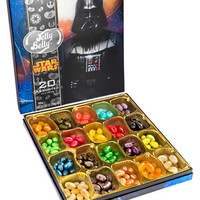 Jelly Belly Star Wars Ultra Gift Box