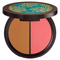 tarte Power Couple Amazonian Clay Blush & Bronzer Duo (.50 oz)