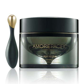 LIMITED EDITION PRIME RESERVE Epidynamic Activating Creme, 50 mL - Amore Pacific