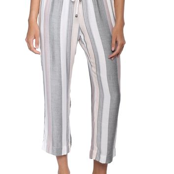 Decker Elsa Stripe Pants