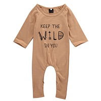 born Baby Girl Romper For born Romper Baby Winter Clothes Baby Costume Infant Clothing