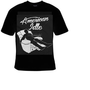 american t shirt great gift t shirts cool tee funny
