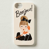 Anthropologie - For Phones