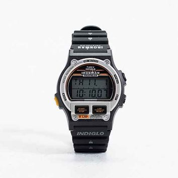 Timex Ironman-Triathlon Digital Watch