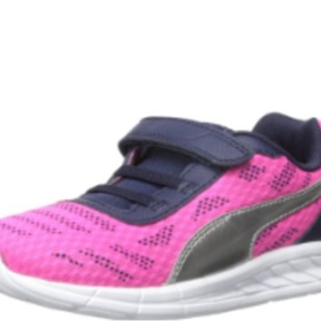 Amazon.com: Deal of the Day: Up To 50% Off PUMA Shoes & Clothing: Clothing, Shoes & Jewelry