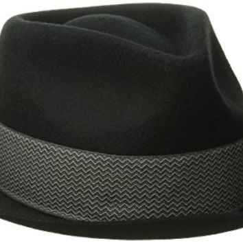 68bac7a5190ed Best Goorin Fedora Products on Wanelo