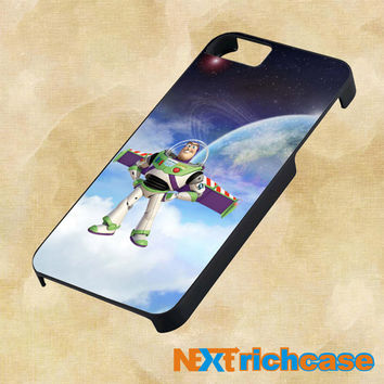 buzz (2) For iPhone, iPod, iPad and Samsung Galaxy Case
