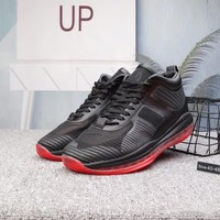 """Nike x LeBron James"" Men Casual Fashion Running Basketball Shoes Sneakers"