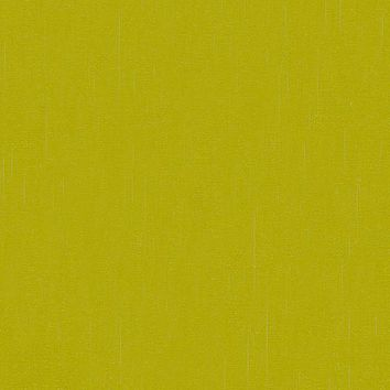 Kravet Basics Fabric 32606.303 Flirt Turtle