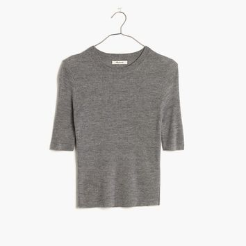 Madewell | Women's clothing: great jeans, shoes, bags + more