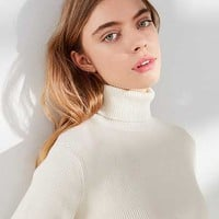 Women's New Arrivals | Urban Outfitters