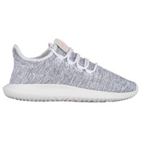 adidas Originals Tubular Shadow - Women's at Foot Locker