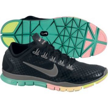 Nike Women's Free TR Connect Training Shoe - Black/Multi | DICK'S Sporting Goods