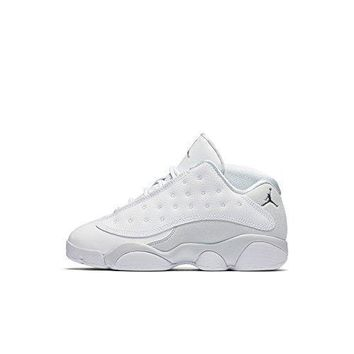 Jordan 13 Retro Low Little Kids