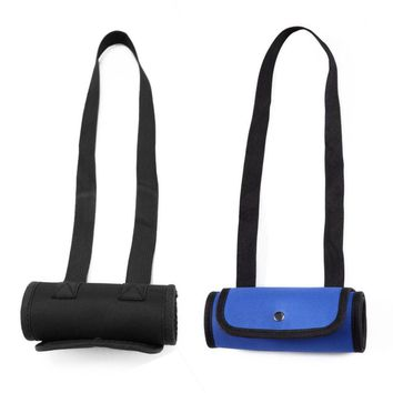 Dog Lift Support Harness -  For Aid Lifting Older Canine with Weak hind legs & Joints