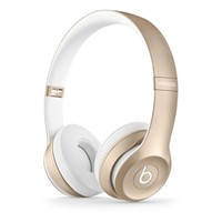Beats by Dr. Dre Solo2 Wireless Headphones