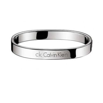 dcck CK bracelets for both men and women. M code