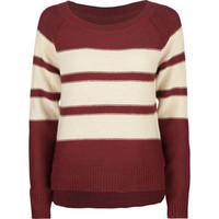 FULL TILT Essential Womens Sweater 204076249 | Sweaters & Cardigans | Tillys.com